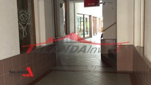 Pronájem, Obchodní prostory, 45m² - Pardubice - Zelené Předměstí