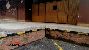 Pronajmeme temperované sklady , 4, 6, 26 a 63 m² - třída Edvarda Beneše, Hradec Králové