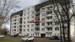 Prodej bytu 3+kk, 78m2, OV, Ohrazenice