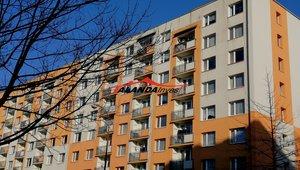 Pronajmeme byt o velikosti 1+1, 40,40 m² - Ústí nad Orlicí, klidná a žádaná lokalita Sídliště Štěpnice
