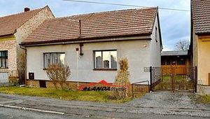 Prodej, Rodinné domy, 341m² - Holice - Staré Holice
