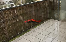 whn1024x1024wm4-ce3ee-pronajem-byty-2-kk-55m2-balkon-7m2-labsky-palouk-pardubice-whatsapp-image-2020