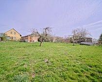 Rodinný dům, 3+1, 1.692 m² , Zaloňov - Vestec