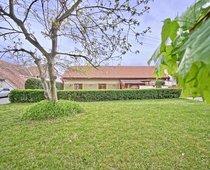 Prodej rodinného domu, 356 m², Chroustovice