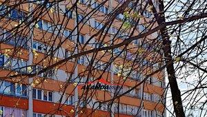 Prodej bytu 3+1 (62,5 m²) - Hradec Králové - Slezské Předměstí
