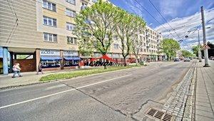 Prodej bytu 3+1, třída SNP 590/17, Hradec Králové - Slezské Předměstí