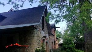 Prodej výrobního či skladovacího areálu obec Semanín, Česká Třebová, 978m² zastavěná plocha,  4526m² zahrada