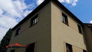 Prodej, Rodinné domy, cca 93m² + terasa+garáž + půdní prostor - Ústí nad Orlicí