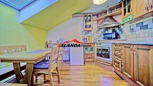 Prodej, Byty 2+1, 56 m² - Hradec Králové - Kukleny