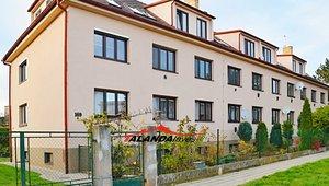 Pronájem, Byty 2+1, 62 m² - Hradec Králové - Věkoše