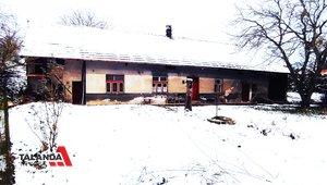 Prodej RD 395 m2 Chrtníky
