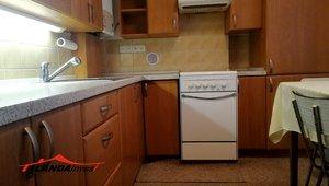 Prodáme družstevní byt 3+1, 67m² - Ústí nad Orlicí, sídliště Na Špindlerce,