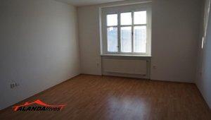 Pronájem, Byty 3+1, 123 m² - Pardubice
