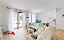 Opocinek-Living-Room