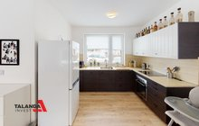 Opocinek-Kitchen