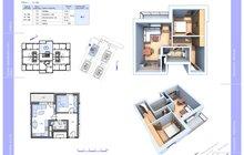 dům A typ 1-page-001