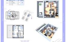 dům B typ 11-page-001