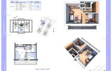 dům A typ 8-page-001
