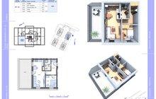 dům B typ 12-page-001
