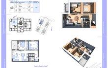 dům A typ 6-page-001