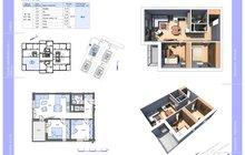 dům A typ 5-page-001