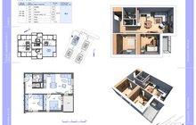 dům A typ 3-page-001