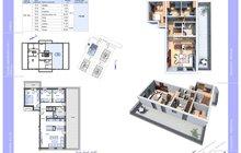 dům A typ 7-page-001
