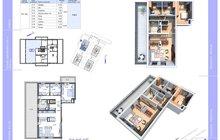 dům A typ 9-page-001