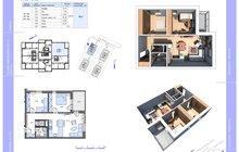 dům A typ 2-page-001