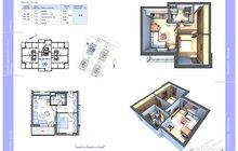 dům A typ 4-page-001