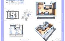 dům B typ 7-page-001