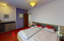 K-Sokolovne-426-Bedroom(2)