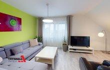 K-Sokolovne-426-Living-Room(1)