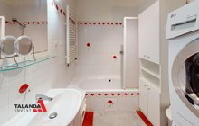 K-Sokolovne-426-Bathroom