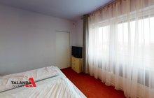 K-Sokolovne-426-Bedroom(3)