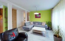 K-Sokolovne-426-Living-Room