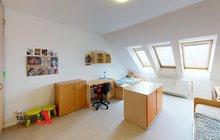 K-Sokolovne-426-Bedroom