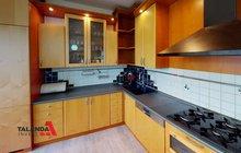 K-Sokolovne-426-Kitchen
