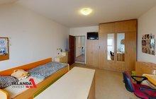 K-Sokolovne-426-Bedroom(1)