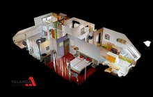 K-Sokolovne-426-Dollhouse-View