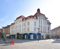 Pronájem, Byt 2+1, 54 m² - Hradec Králové