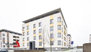 Prodej, Byty 3+kk, 84 m² - Chrudim II