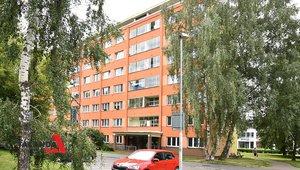 Pronájem, Byty 1+kk, 34m² - Pardubice - Polabiny