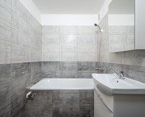 Pronájem bytu 2+kk s lodžií, 57 m², Jungmannova, Hradec Králové