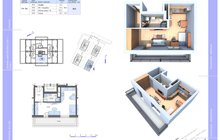 dům C typ 7