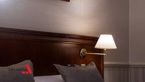 Prodej, Ubytování, 1400 m² - Svitavy