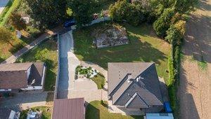Prodej rodinného domu, 5+kk, 1.290 m², Holohlavy