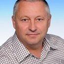 Ing. Jiří Slavík