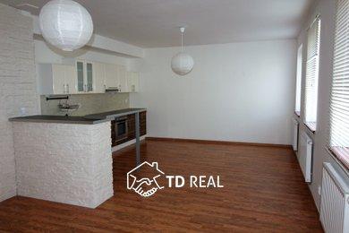 Prodej, Byty 2+kk, 75m² - Hodonín, Ev.č.: 00173