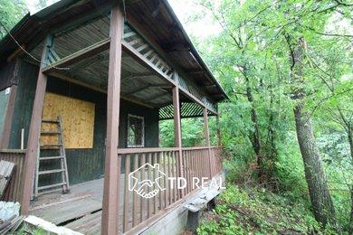 Prodej, Pozemky pro bydlení, 2053m² - Buchlovice, Ev.č.: 00175